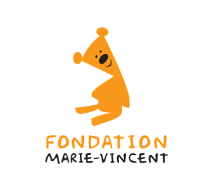 fondation marie-vincent
