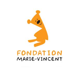 fondation marie-vincent